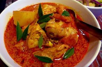 F2ad5e4e d8c8 4e09 a5e9 87f816a81dc0  malaysian chicken