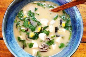 7365f8f1-97c0-4715-9a48-a61cdc6c2e1d.food_photo_coconut_lime_soup