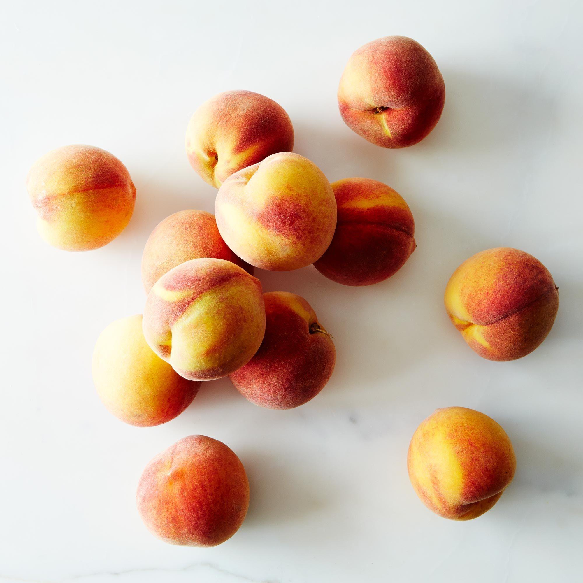 43521ebe a0f6 11e5 a190 0ef7535729df  2014 0625 frog hollow farm organic peaches 5lb 023