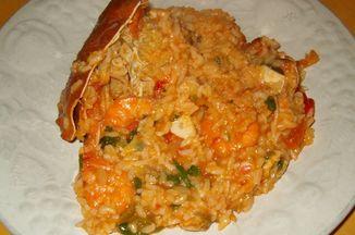 7bc2f4aa e1b2 43ff b97d a5859be8016d  arroz de marisco last