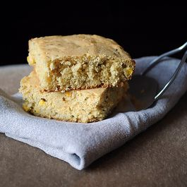 Corn Bread Recipes