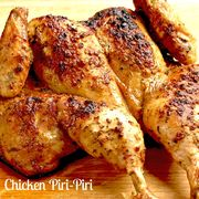 90819898 713b 4b29 9a7c 63bdd0252338  chicken piri piri food52