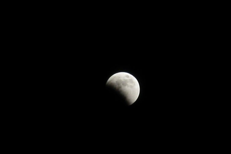 Full Moon Alfajores de Maicena