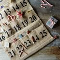 F9869c7a cf98 4476 be16 8dd4fcbf99fa  icemilk aprons burlap advent calendar provisions mark weinberg 05 11 14 0536 mid