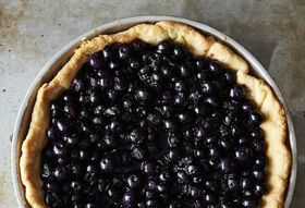 D9e2e8ef b859 4506 b744 b3d266f0d347  2013 0806 genius blueberry pie 1 020