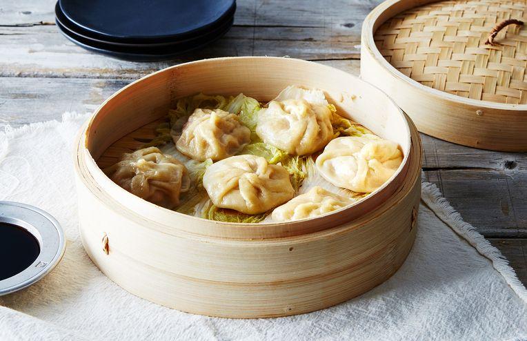 Please Don't Do This to Your Soup Dumplings