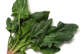 Ed07a4b7 b7da 44aa 933d 176167aadef3  275189 spinach 2