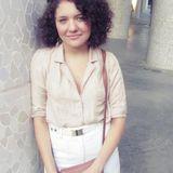 Caitlin Trenzano