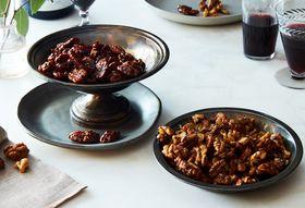 1a58b9c2 0452 432c 90dc 031b67597ac6  2016 1129 how to make spiced nuts james ransom 114