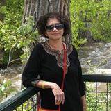 Rekha Deodhar
