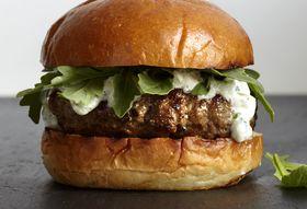 Db335f20 c455 4528 9e88 9f35fac462f1  burger