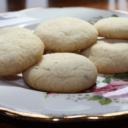 Cookies by Maricela