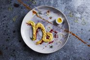 Eating the Cosmos: Your January Horoscope
