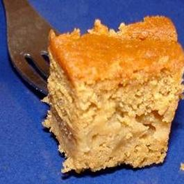 Feda6575 93b9 41bb 9cb4 af79566e5e7c  fork of pear cake