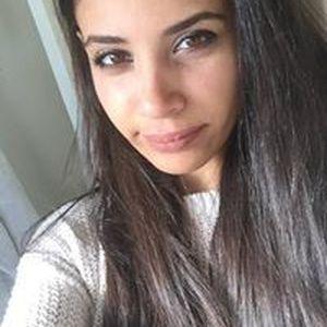 Dina Hana