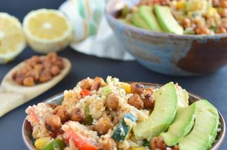73a3b0f6 1f5e 4709 9b8b eb759964b0e0  chili cauliflower rice bowl 1