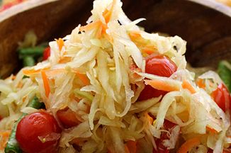 40897ef7 e0ec 4faf a181 abbb07f286aa  642x361 green papaya salad
