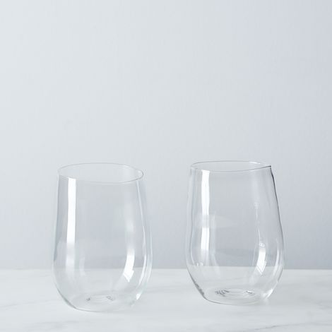 Malfatti Wine Glasses (Set of 2)