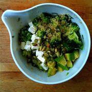 4d899b30 9dd5 441e 8fa3 56e5f6c32faf  lemon quinoa bowl