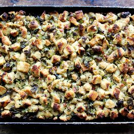 90127ab8-af30-4d0e-b4d9-907e91b18836.14_justbakedstuffing
