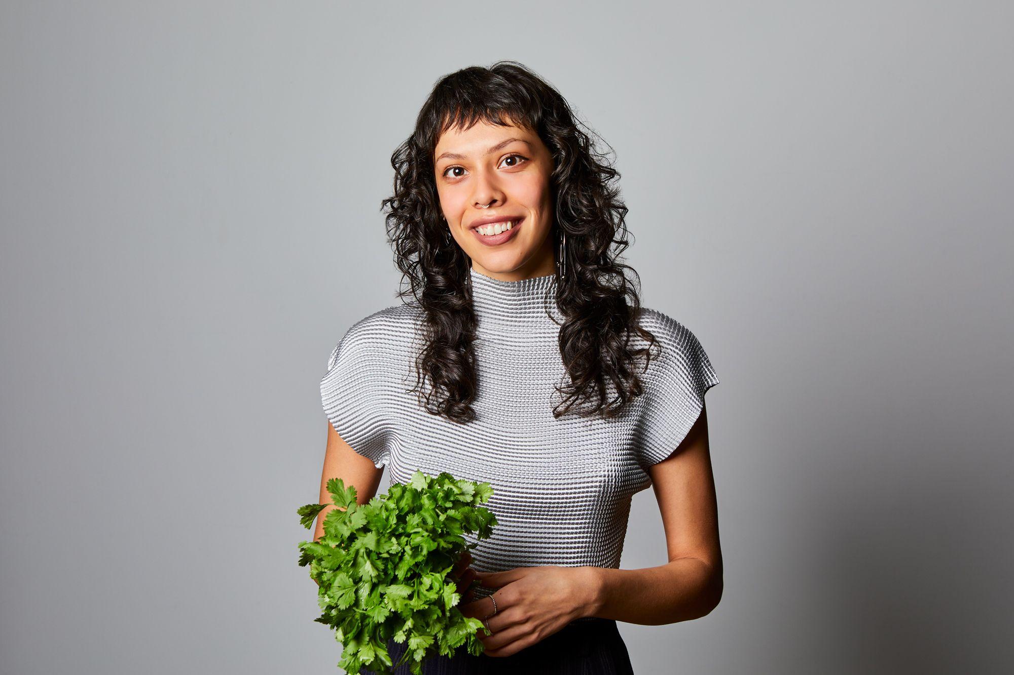 Kayla Roolaart