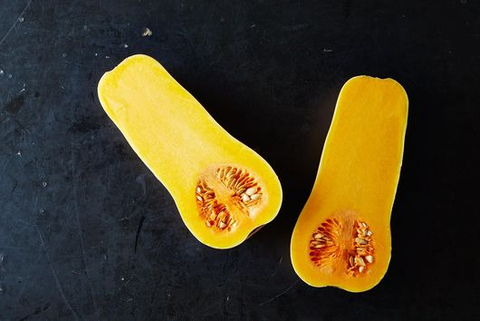 Butternut Squash and How to Enjoy It at Every Meal