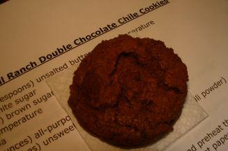 1cdc79d2 29ea 42da 879d efb8b123b683  cookies dblchoc chile 04
