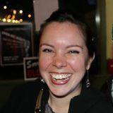 Adrienne Lopata