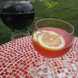 C951c604-4567-47ae-9312-b0612c9916b2--rosy-champagne-cocktail