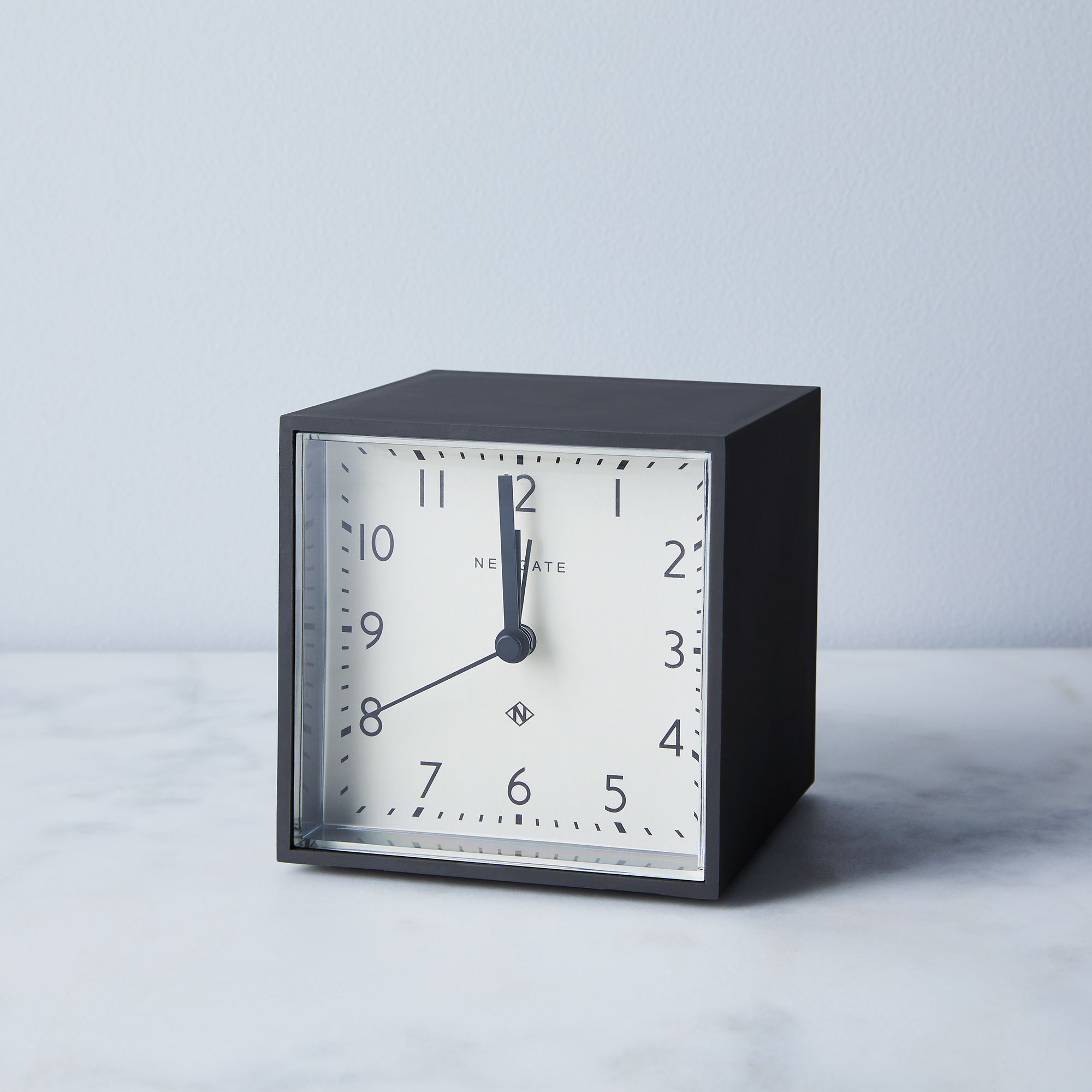 Cubic alarm clock on food52 cubic alarm clock amipublicfo Gallery