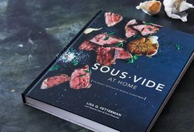 64f65e26 59a0 43d2 816b 40b9ebe0bce6  2017 0111 sous vide at home cookbook bobbi lin 15061 1