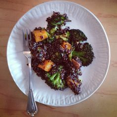 Let Roasted Vegetables Transform Your Lunches