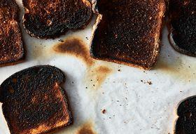 F963a18e 4139 47fe 829a a30e0d97c879  2017 0228 burnt toast podcast promo carousel james ransom 0187