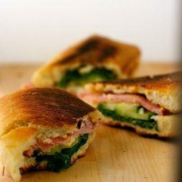 Eb772cc7 84b5 41c5 9673 9c1e7cd5c8df  spicy pickle ham and pawlet sandwiches