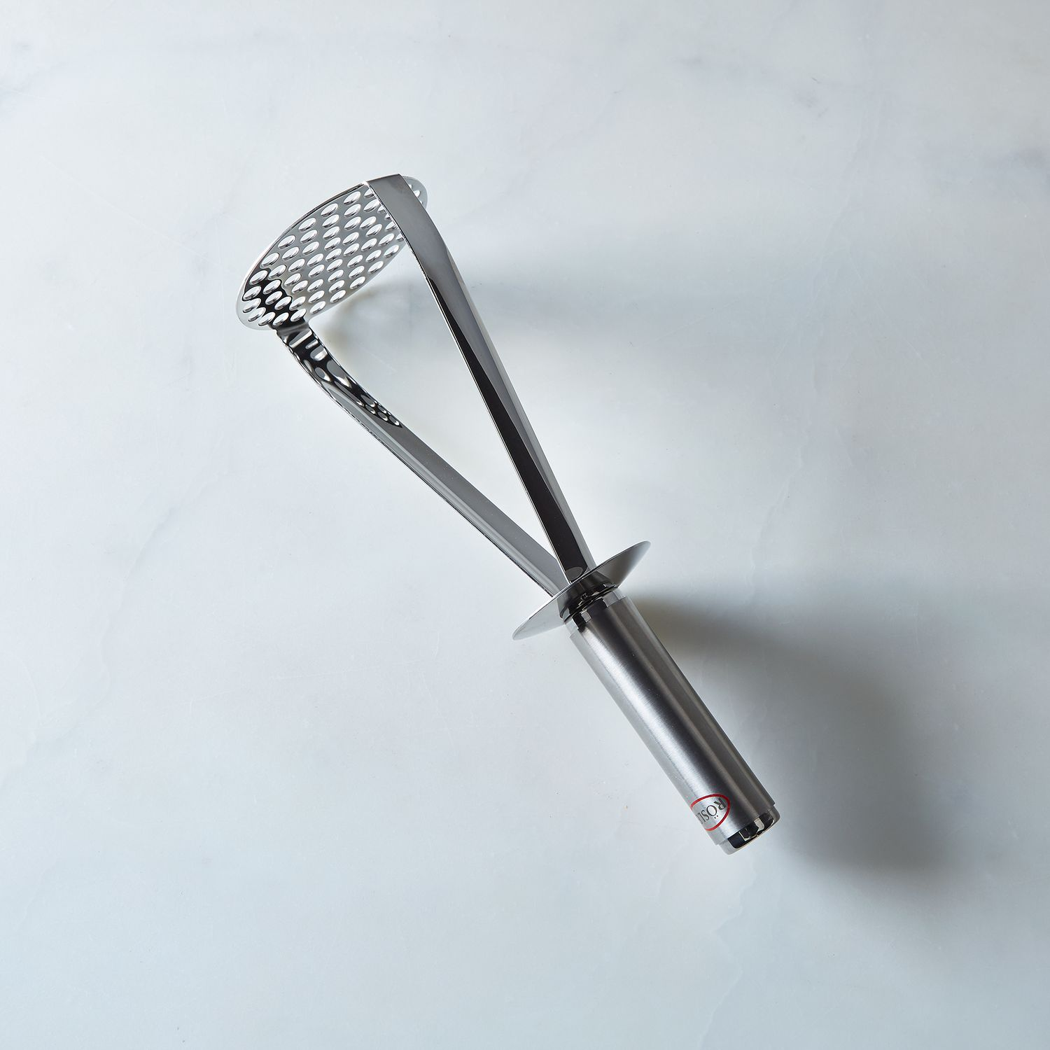 Potato Masher -- Kitchen Tools