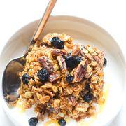 720d9e2f 0fc1 4216 a9dd 384a36f0cbaf  blueberry pecan baked oatmeal