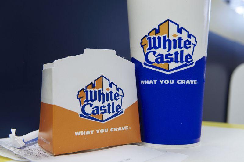In Sickness, in Health, in White Castle