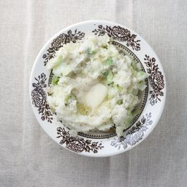9ca40e5c-4e90-47d6-9057-b0c09e2a96bb--potatoes_cabbage