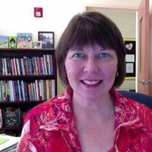 Donna Mingrone