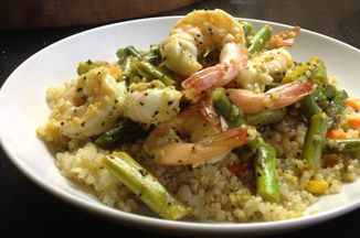 185e96ab a76b 4117 933d 085325cae4c0  lemonyshrimp and quinoa2
