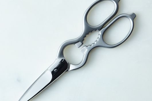 ZWILLING Stainless Steel Kitchen Shears