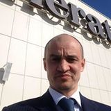 Адил Сабиров