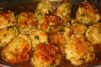 B185daa5-b629-4bd5-888a-306c0aaf080b.turkey_lemon_meatballs