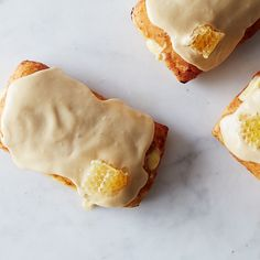 If You Want to Fill Doughnuts with Jam, Pastry Cream, Apples... Read This!