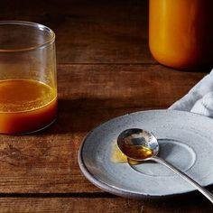 The Versatility of Vinegar