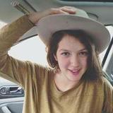 Megan Prendergast