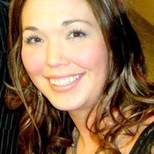 Meagan Paullin