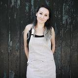 Meg Dubina | Bread+Barrow