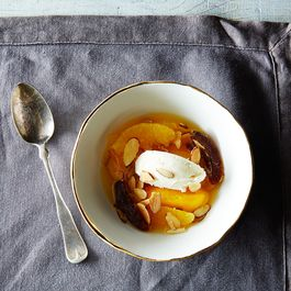 790c8b01-c331-4409-bf79-75b5be5168c7--2015-0126_oranges-with-ice-cream-almonds-and-dates-021
