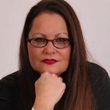 Lynne Bruneteau Robson